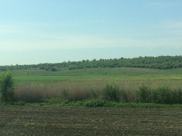 2-camino-a-transnistria-2