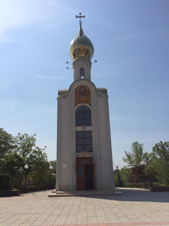 21-iglesia-en-tiraspol