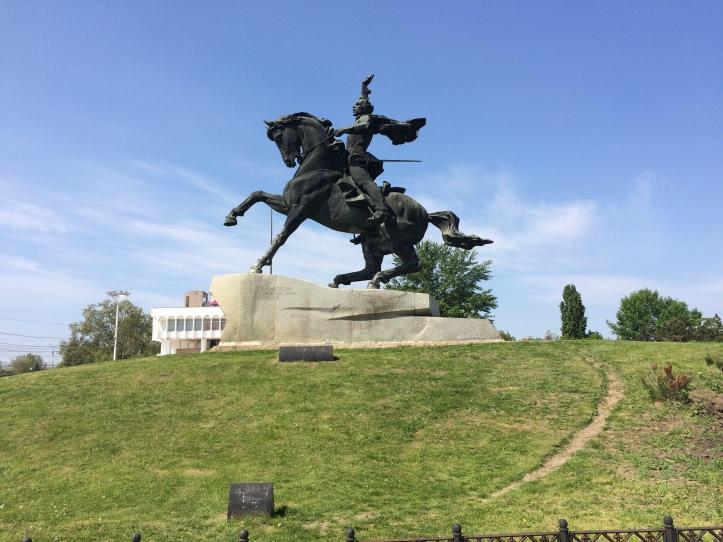 26-estatua-de-aleksander-sovorov