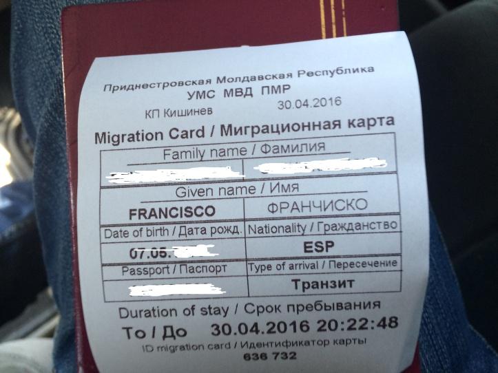 3-visa-de-transnistria-v