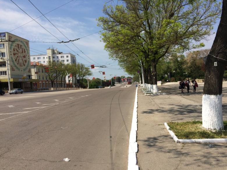 40-avenida-principal-de-tiraspol