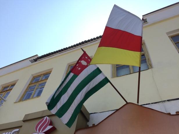 43-banderas-de-abjasia-y-osetia-del-sur