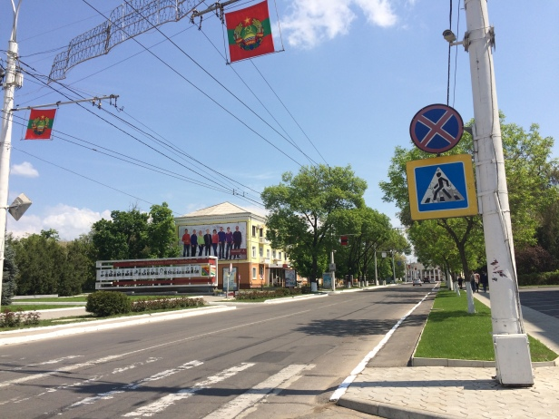 48-avenida-principal-de-tiraspol-2