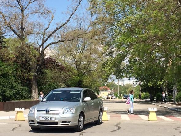 51-matricula-transnistria