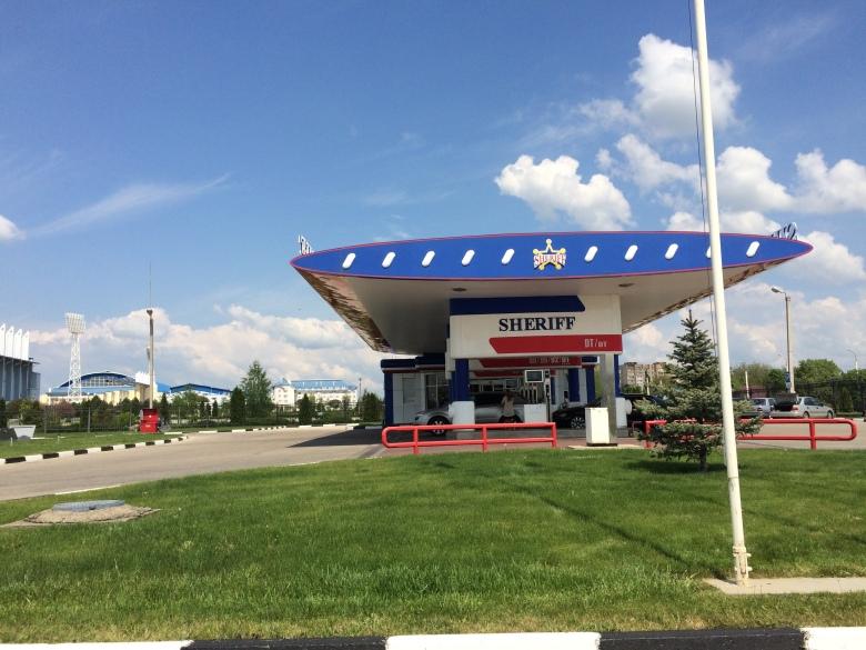 53-gasolinera-de-sheriff