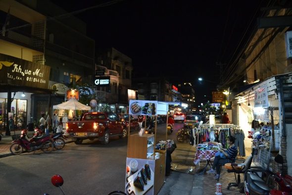 2017.01.05 Vientiane, LA (10)