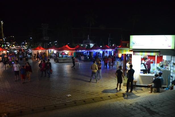 2017.01.05 Vientiane, LA (5)