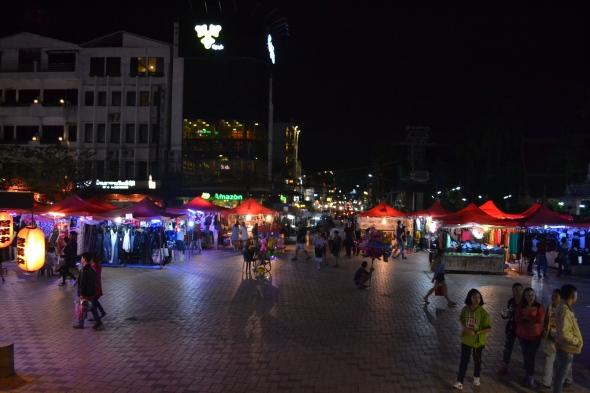 2017.01.05 Vientiane, LA (6)