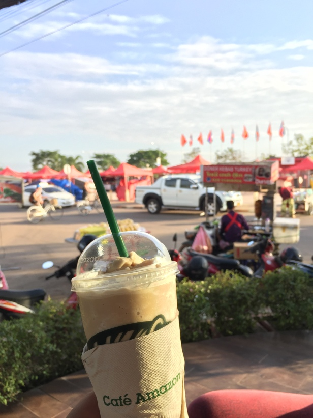 2017.01.06 Vientiane, LA (134)