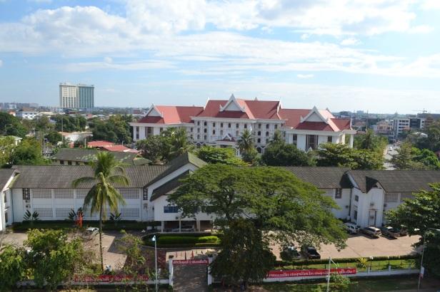 2017.01.06 Vientiane, LA (C) (108)