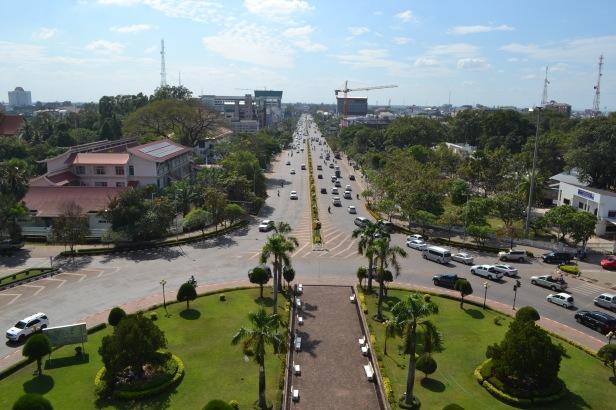 2017.01.06 Vientiane, LA (C) (109)