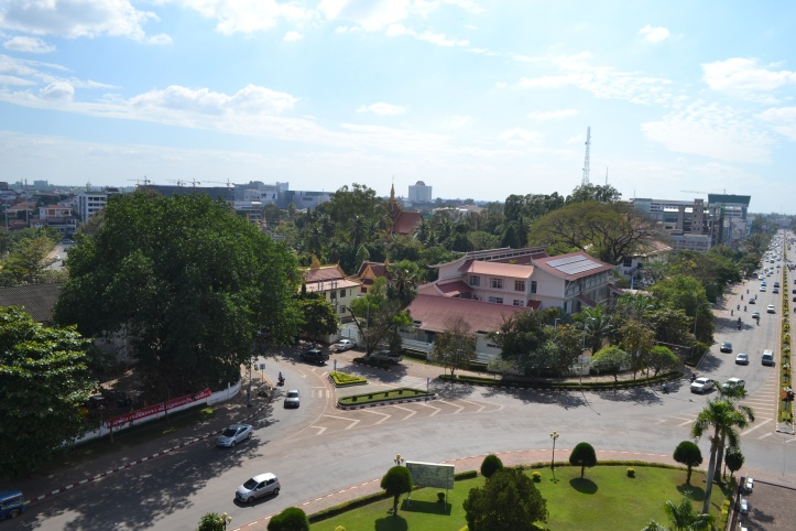 2017.01.06 Vientiane, LA (C) (110)