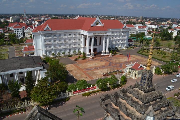 2017.01.06 Vientiane, LA (C) (111)
