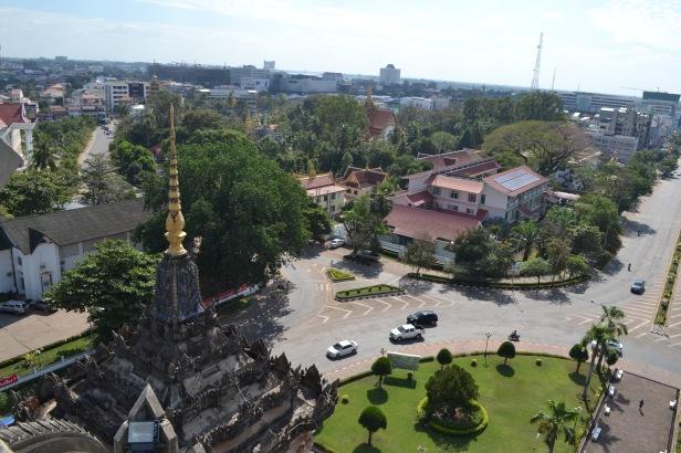 2017.01.06 Vientiane, LA (C) (112)