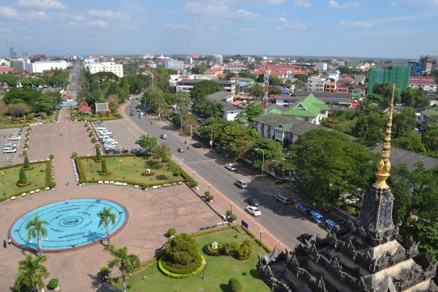 2017.01.06 Vientiane, LA (C) (113)