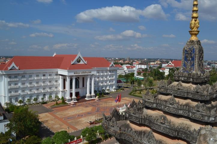 2017.01.06 Vientiane, LA (C) (114)