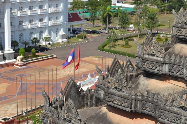 2017.01.06 Vientiane, LA (C) (115)