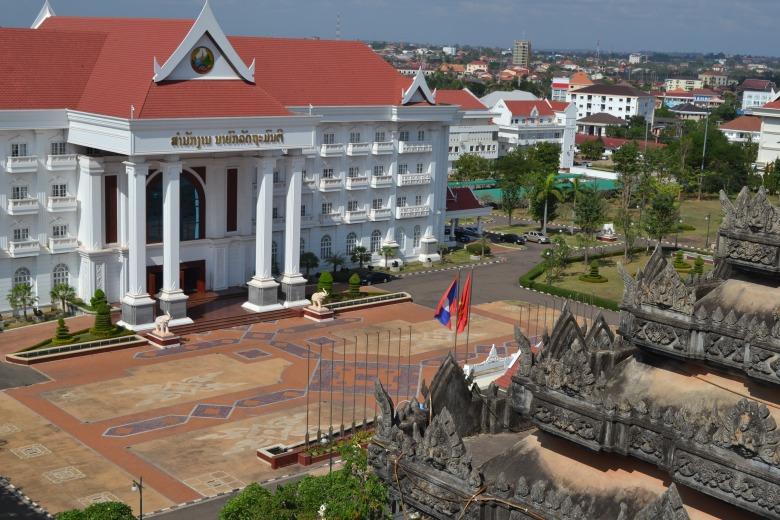 2017.01.06 Vientiane, LA (C) (116)