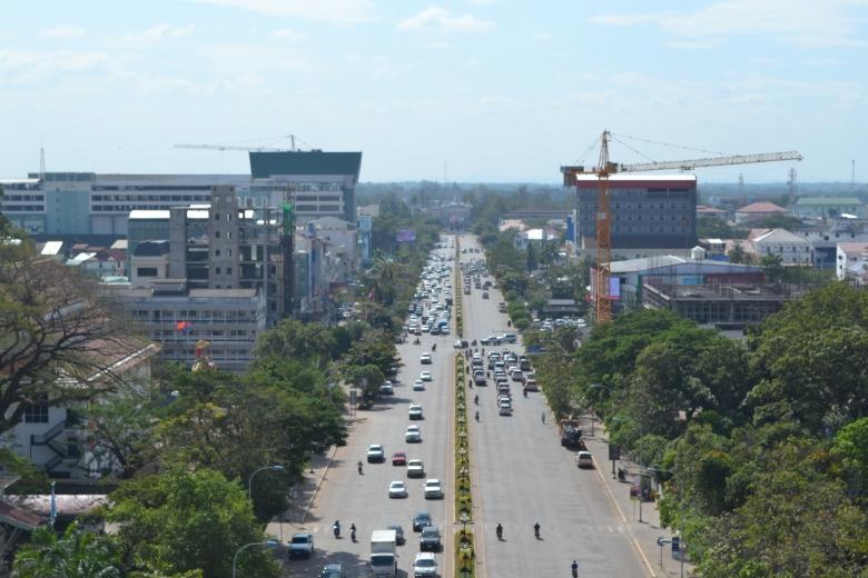 2017.01.06 Vientiane, LA (C) (117)