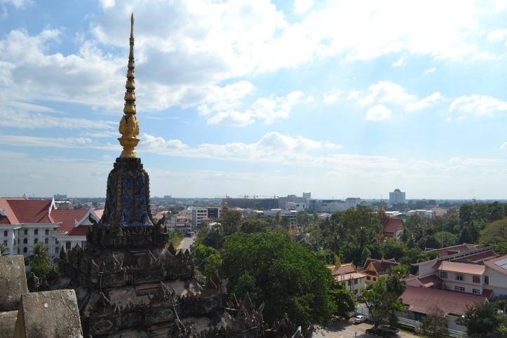 2017.01.06 Vientiane, LA (C) (118)