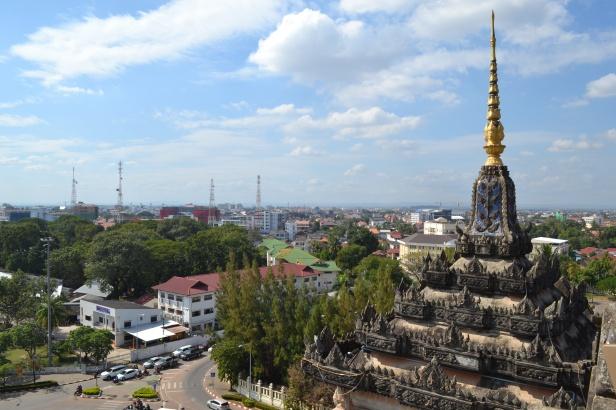 2017.01.06 Vientiane, LA (C) (119)