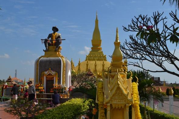 2017.01.06 Vientiane, LA (C) (12)