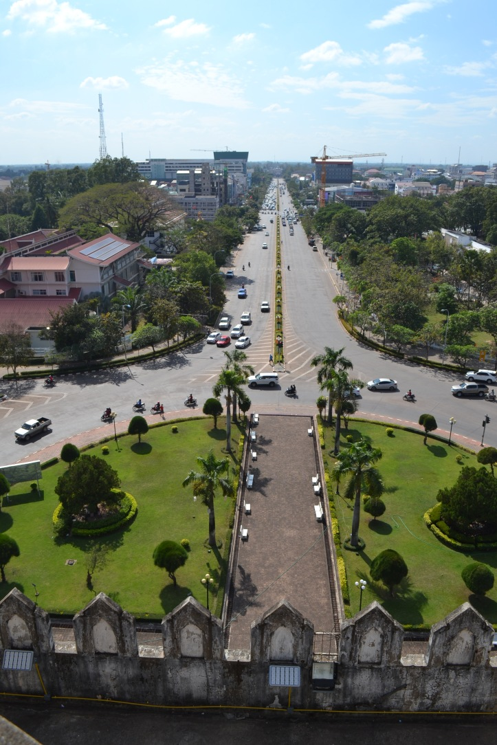 2017.01.06 Vientiane, LA (C) (120)