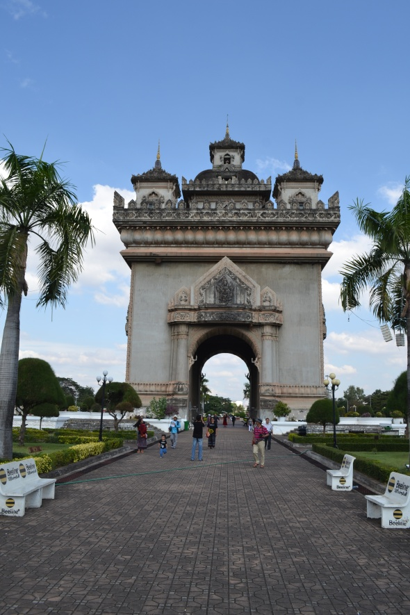 2017.01.06 Vientiane, LA (C) (131)