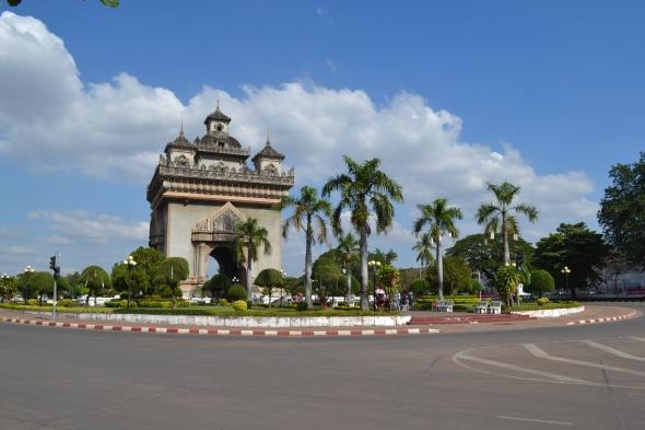 2017.01.06 Vientiane, LA (C) (132)