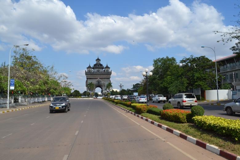 2017.01.06 Vientiane, LA (C) (134)