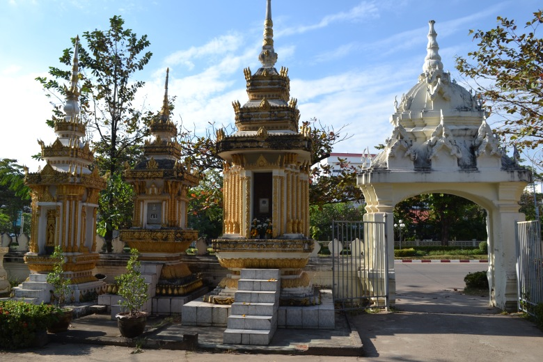 2017.01.06 Vientiane, LA (C) (143)