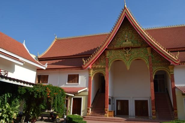 2017.01.06 Vientiane, LA (C) (145)