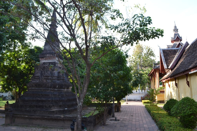 2017.01.06 Vientiane, LA (C) (148)