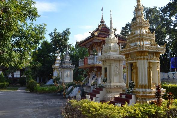 2017.01.06 Vientiane, LA (C) (149)