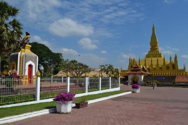 2017.01.06 Vientiane, LA (C) (15)