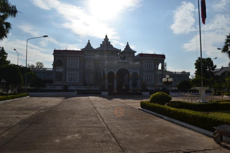2017.01.06 Vientiane, LA (C) (150)