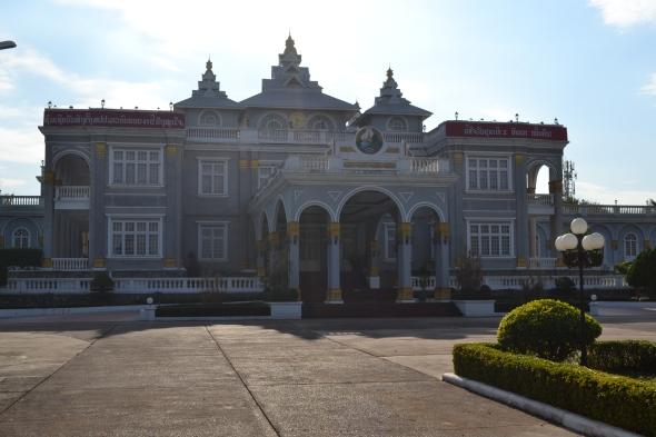 2017.01.06 Vientiane, LA (C) (151)