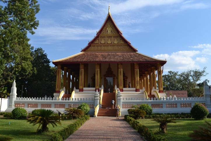 2017.01.06 Vientiane, LA (C) (153)