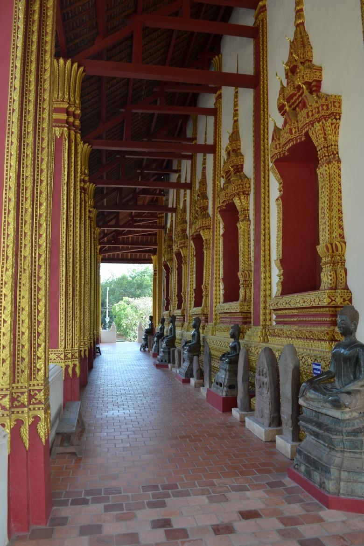 2017.01.06 Vientiane, LA (C) (156)