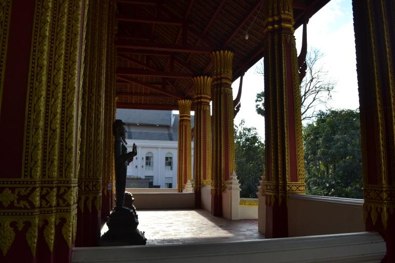 2017.01.06 Vientiane, LA (C) (157)