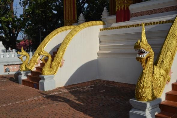 2017.01.06 Vientiane, LA (C) (159)