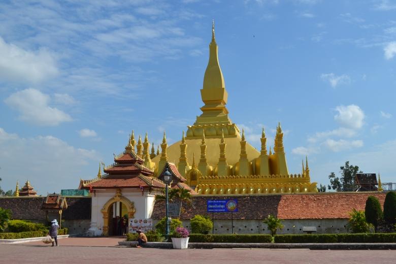 2017.01.06 Vientiane, LA (C) (16)