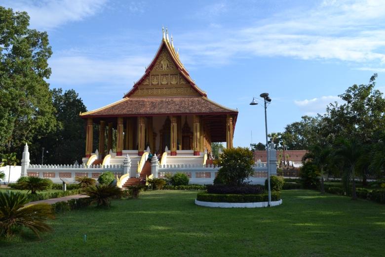 2017.01.06 Vientiane, LA (C) (160)