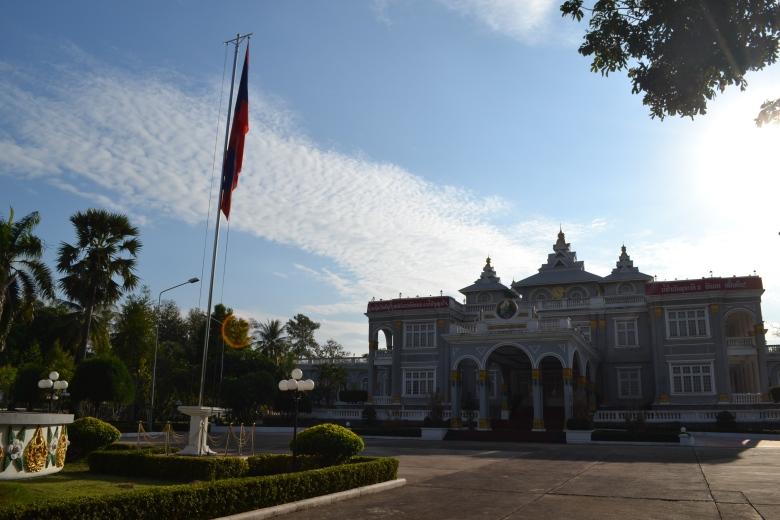 2017.01.06 Vientiane, LA (C) (161)