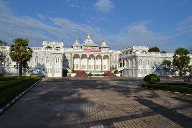 2017.01.06 Vientiane, LA (C) (163)