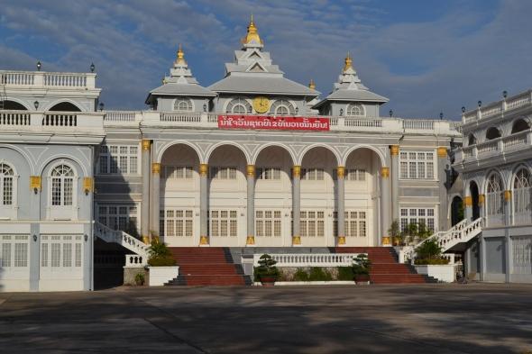 2017.01.06 Vientiane, LA (C) (164)