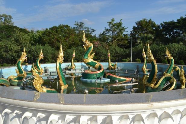2017.01.06 Vientiane, LA (C) (165)