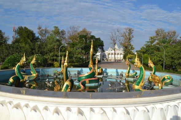 2017.01.06 Vientiane, LA (C) (166)