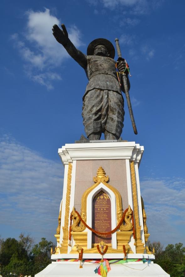 2017.01.06 Vientiane, LA (C) (167)