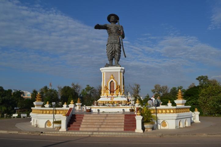 2017.01.06 Vientiane, LA (C) (168)